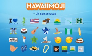 02-17_Bank_of_Hawaii_-_Hawaiimoji_set