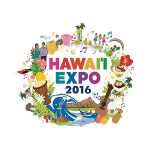 HawaiiEXPO2015_logo