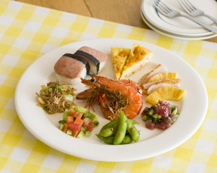 Hawaiian_New_Year_Plate
