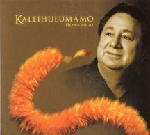 HOWARD AI  /  KALEIHULUMAMO
